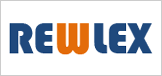 REWLEX kapu logo