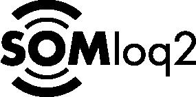 Sommer Somloq2 kódolás -kaputechnikaszerviz.hu_