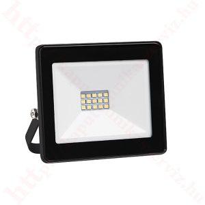 Lumeen LM10 A1 230Volots LED Reflektor - kaputechnikaszerviz.hu
