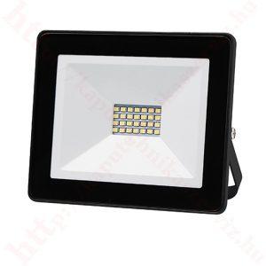 Lumeen LM30A1 230 Voltos LED reflektor - kaputechnikaszerviz.hu