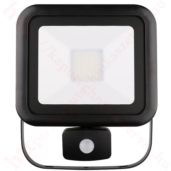 Lumeen LM50-A1-B4 230 Voltos mozgásérzékelős LED reflektor