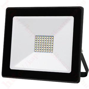 Lumeen LM-50A1 230 Voltos LED reflektor - kaputechnikaszerviz.hu