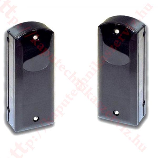 Ditec LAB4S akkumulátoros fotocella kapunyitóhoz - kaputechnikaszerviz.hu