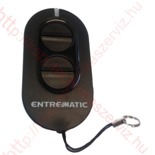 Ditec ZEN4 kapunyitó távirányító